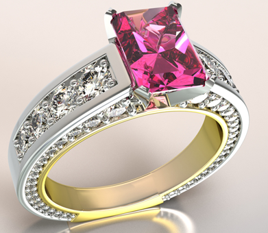 Avoid the Online Jewelry SCAMS!