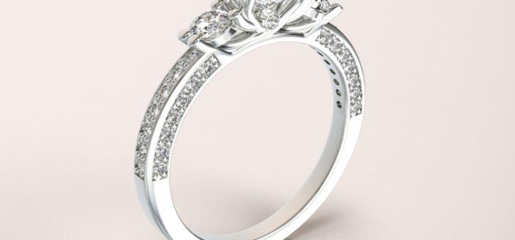 FREE Jewelry Repair Estimates